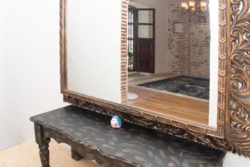 cartagena bachelor party vacation rentals
