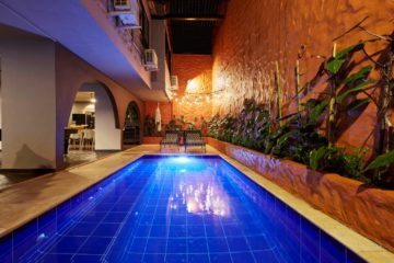 Cartago-Mansion-Medellin-Bachelor-Party-Accommodation-vacation-rental01
