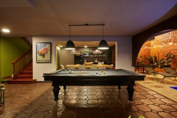 Cartago-Mansion-Medellin-Bachelor-Party-Accommodation-vacation-rental02