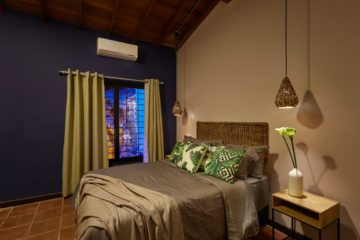 Cartago-Mansion-Medellin-Bachelor-Party-Accommodation-vacation-rental03