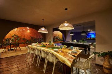 Cartago-Mansion-Medellin-Bachelor-Party-Accommodation-vacation-rental05