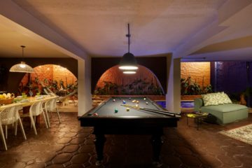 Cartago-Mansion-Medellin-Bachelor-Party-Accommodation-vacation-rental07