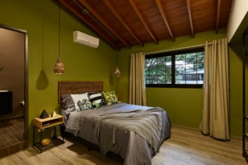 Cartago-Mansion-Medellin-Bachelor-Party-Accommodation-vacation-rental14