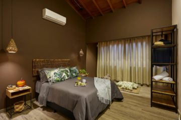 Cartago-Mansion-Medellin-Bachelor-Party-Accommodation-vacation-rental16