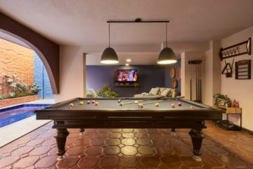 Cartago-Mansion-Medellin-Bachelor-Party-Accommodation-vacation-rental29
