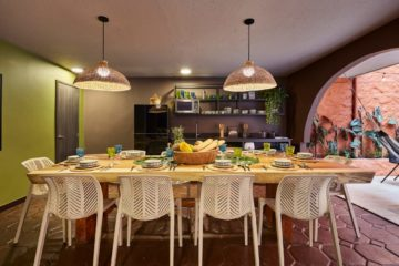 Cartago-Mansion-Medellin-Bachelor-Party-Accommodation-vacation-rental30