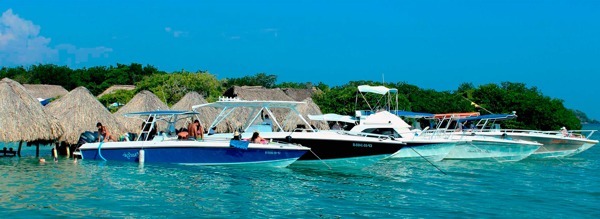 Cholon-Tour-Baru-Island-Cartagena-Colombia-Guide-03