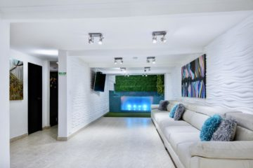 Medellin-Vacation-Rentals-Accommodation-Bachelor-Party-Friendly-03