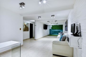 Medellin-Vacation-Rentals-Accommodation-Bachelor-Party-Friendly-06
