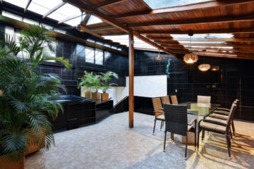 Medellin-Vacation-Rentals-Accommodation-Bachelor-Party-Friendly-08
