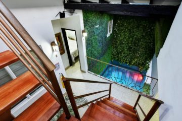 Medellin-Vacation-Rentals-Accommodation-Bachelor-Party-Friendly-12