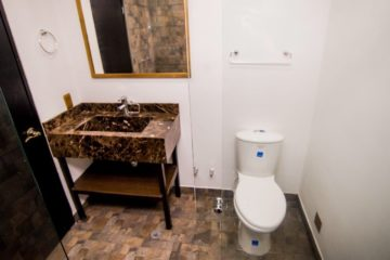 Medellin-Vacation-Rentals-Accommodation-Bachelor-Party-Friendly-15