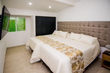 Medellin-Vacation-Rentals-Accommodation-Bachelor-Party-Friendly-17
