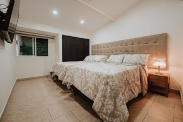 Medellin-Vacation-Rentals-Accommodation-Bachelor-Party-Friendly-24
