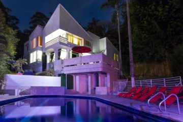 Vacation-Rental-Medellin-bachelor-party-Airbnb-02