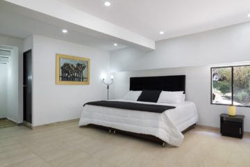 Vacation-Rental-Medellin-bachelor-party-Airbnb-04