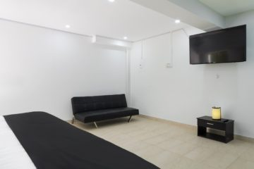 Vacation-Rental-Medellin-bachelor-party-Airbnb-05