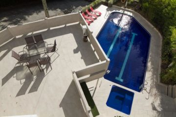 Vacation-Rental-Medellin-bachelor-party-Airbnb-06