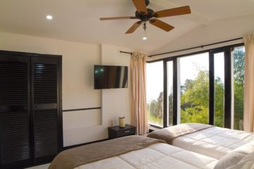 Vacation-Rental-Medellin-bachelor-party-Airbnb-10