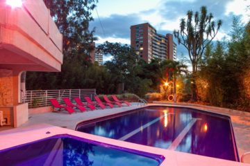 Vacation-Rental-Medellin-bachelor-party-Airbnb-12