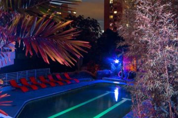 Vacation-Rental-Medellin-bachelor-party-Airbnb-15