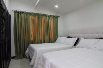 Vacation-Rental-Medellin-bachelor-party-Airbnb-18