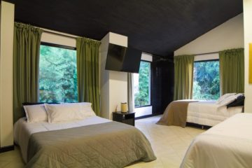 Vacation-Rental-Medellin-bachelor-party-Airbnb-19