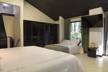 Vacation-Rental-Medellin-bachelor-party-Airbnb-20