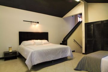 Vacation-Rental-Medellin-bachelor-party-Airbnb-21
