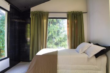 Vacation-Rental-Medellin-bachelor-party-Airbnb-22