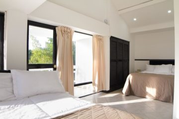 Vacation-Rental-Medellin-bachelor-party-Airbnb-24