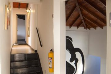 Vacation-Rental-Medellin-bachelor-party-Airbnb-25