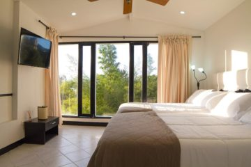 Vacation-Rental-Medellin-bachelor-party-Airbnb-26