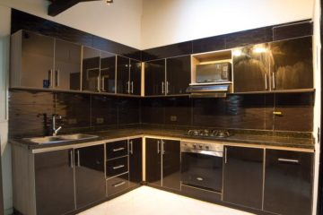 Vacation-Rental-Medellin-bachelor-party-Airbnb-31