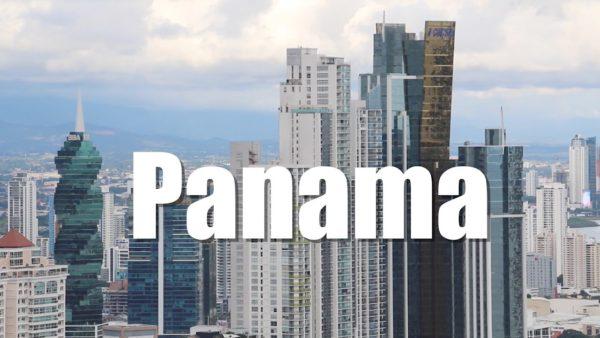 PANAMA BACHELOR PARTY PANAMA