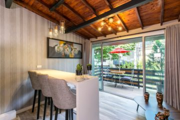 Stravaganza-House-For-Bachelor-Party-In-Medellin-11