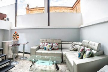 The-Party-Rooftop-Medellin-Bachelor-Party-House-22