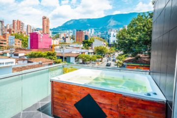 The-Party-Rooftop-Medellin-Bachelor-Party-House-33