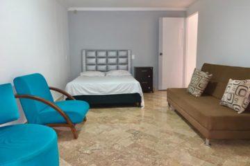 Villa-Real-Medellin-Vacation-Rental-Party-House-06
