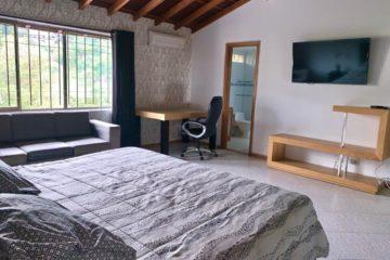 Villa-Real-Medellin-Vacation-Rental-Party-House-10