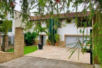 Villa-Real-Medellin-Vacation-Rental-Party-House-11