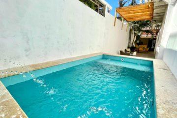 Cartagena bachelor party