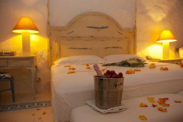 Bachelor party rentals in cartagena
