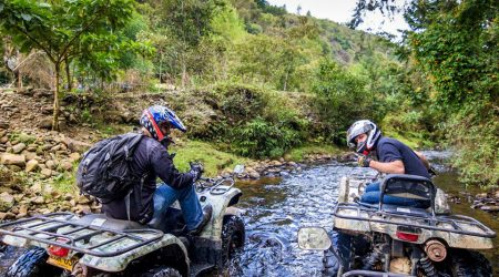 ATV-Medellin-Tour-Cuatrimoto-01