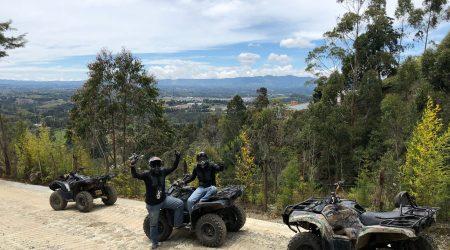 ATV-Medellin-Tour-Cuatrimoto-02