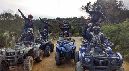 ATV-Medellin-Tour-Cuatrimoto-03
