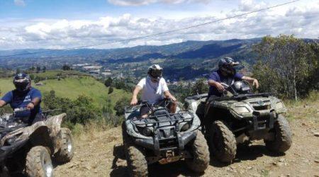 ATV-Medellin-Tour-Cuatrimoto-05