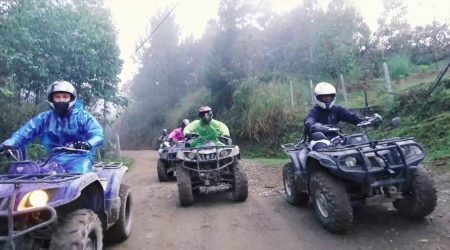 ATV-Medellin-Tour-Cuatrimoto-06