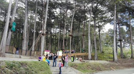 Arvi-Park-Tour-Medellin-02