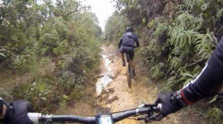 Arvi-Park-Tour-Medellin-05